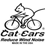 160625_cat-ears logo