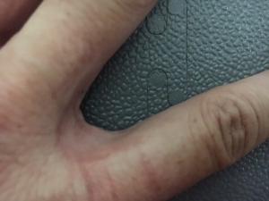 160803_Blog Handschuhe3