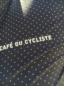160706_Cafe du Cycliste1