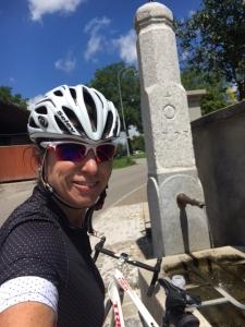 160706_Cafe du Cycliste2