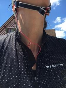160706_Cafe du Cycliste3