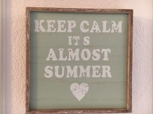 161222_keep-calm